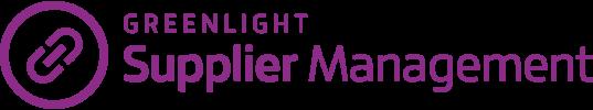 Greenlight_Supplier