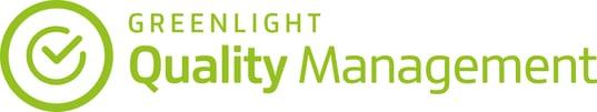 Greenlight_icon_Quality_RGB-1
